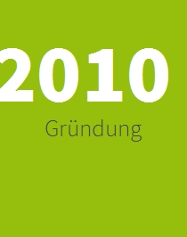 2010 Gründung BSL Transportation Consultants.