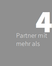 4 Partner der BSL Transportation Consultants.
