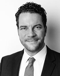 Carsten Keuch ist Diplomwirtschaftsinformatiker und Partner bei den BSL Transportation Consultants.