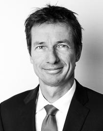Mathias Lahrmann