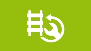 icon-infrastrukturmanagement-300x170
