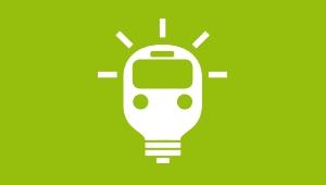 icon-innovation-300x170