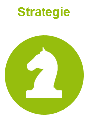 Icon Strategie