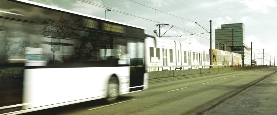 bild-betrieb-960x400-b