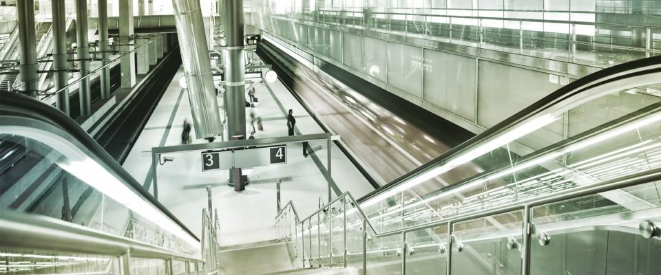 intro-infrastrukturmanagement-960x400