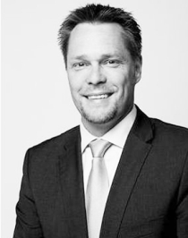 Dipl.-Kaufmann Oliver Drümmer Mitgründer und Managing Partner der BSL Transportation Consultants.