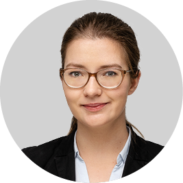 Jana Almstedt