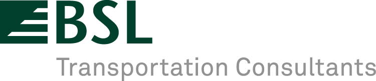BSL Transportation Consultants