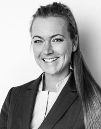 Janina Heimann