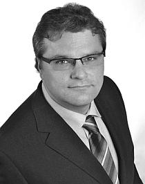 Dr. Stefan Strobel