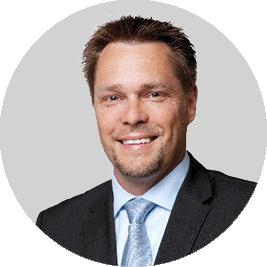 Dipl.-Kaufmann Oliver Drümmer Mitgründer und Managing Director der BSL Transportation Consultants.