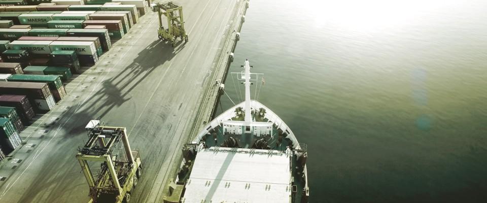intro-logistik-960x400